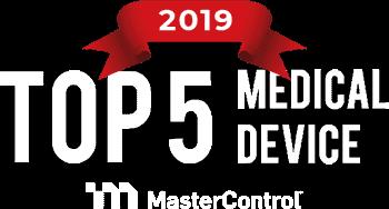 mastercontrol_award_2019
