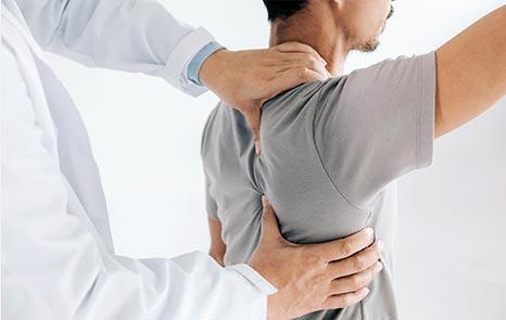 wwh chiropractors