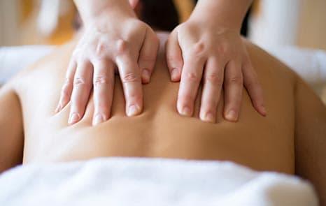 wwh massage therapists